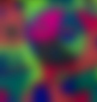 Free Stock Photo of Colorful Blurry Abstract Background