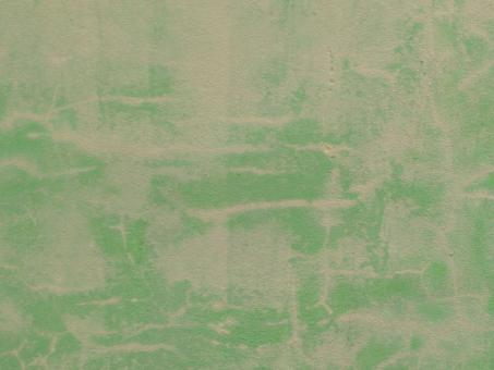 Free Stock Photo of Weathered Green Grunge Background