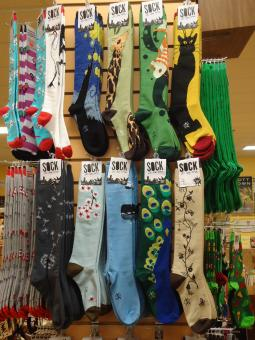 Free Stock Photo of Socks for sale