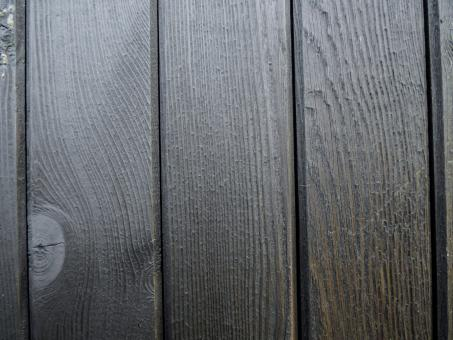 Free Stock Photo of Wooden board texture