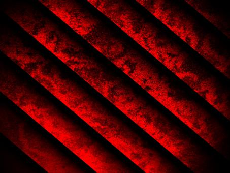 Free Stock Photo of Red Diagonal Grunge Background
