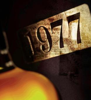 Free Stock Photo of 1977 Texture background