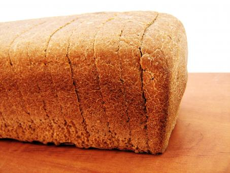 Free Stock Photo of Bread