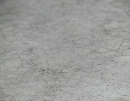 Free Stock Photo of Plain Cracked Grey Surface