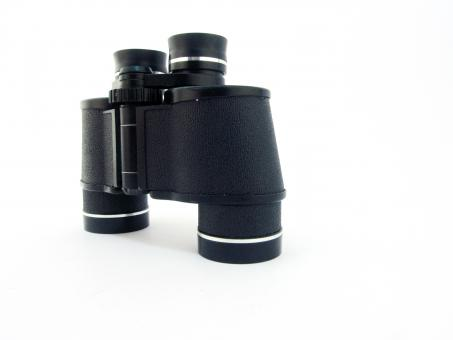 Free Stock Photo of Binoculars