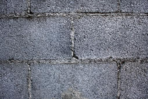 Free Stock Photo of Concrete blocks