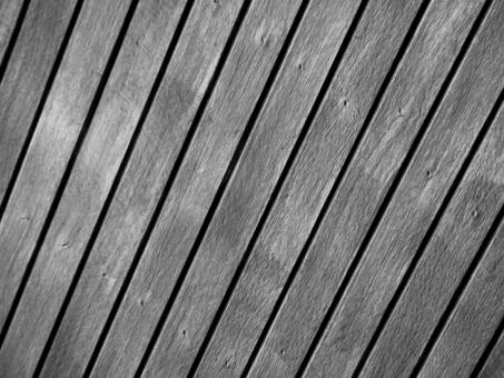 Free Stock Photo of Wood Panels Background