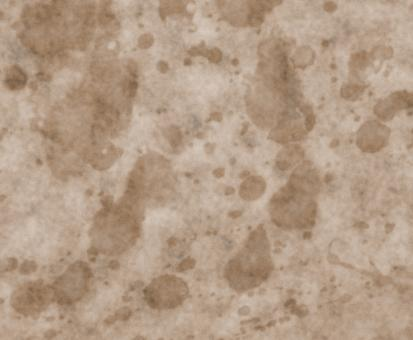 Free Stock Photo of Old Stained Paper Background
