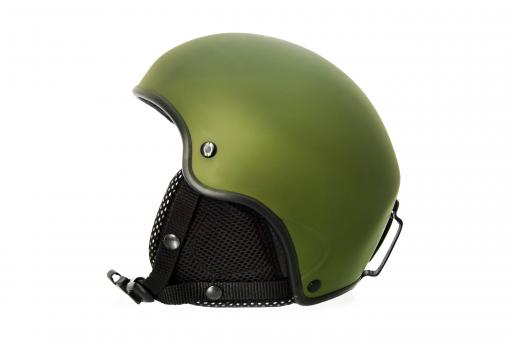 Free Stock Photo of Helmet