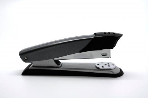 Free Stock Photo of Stapler