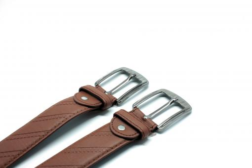 Free Stock Photo of Men leather belt