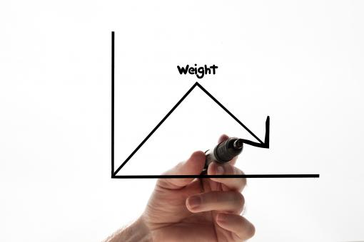 Free Stock Photo of Health and fitness