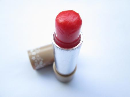 Free Stock Photo of Lipstick or Make-up