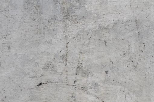 Free Stock Photo of Subtle Concrete Texture