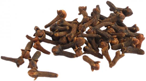 Free Stock Photo of Cloves