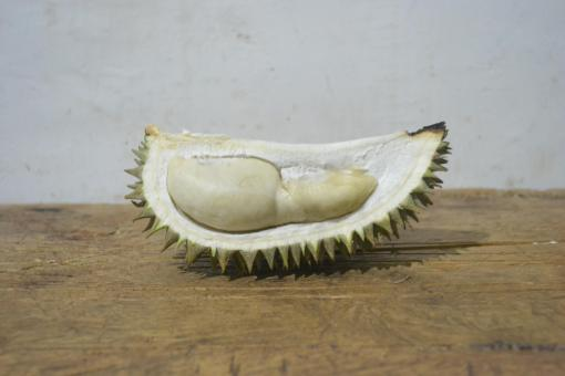 Free Stock Photo of Durian
