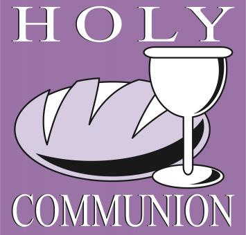 Free Stock Photo of Holy Communion