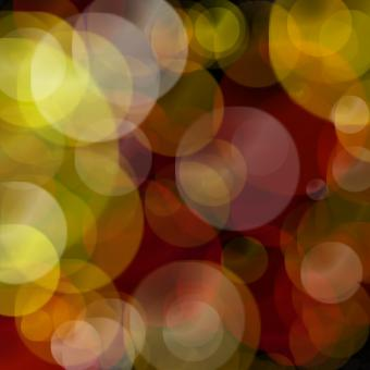 Free Stock Photo of Bokeh Clipart