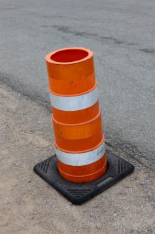 Free Stock Photo of Pylon