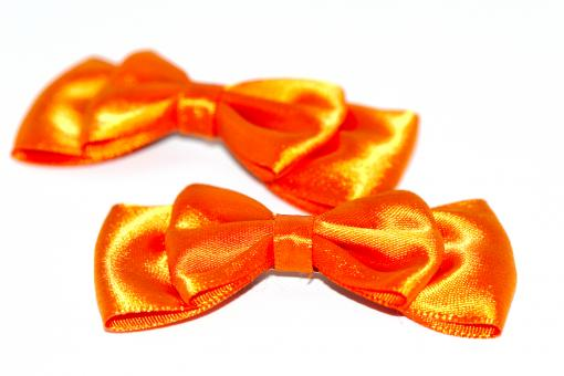 Free Stock Photo of Ribbon