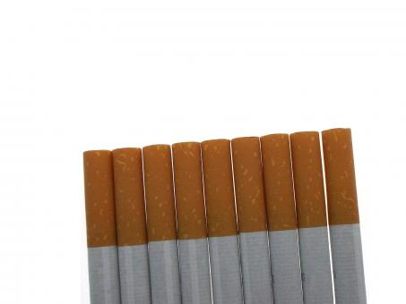 Free Stock Photo of cigarettes