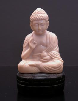 Free Stock Photo of The Buddha