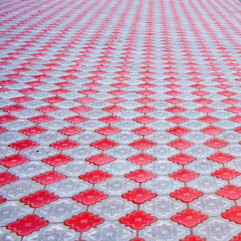 Free Stock Photo of pavement