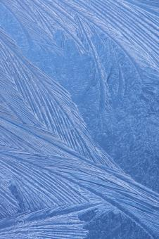Free Stock Photo of Ice background