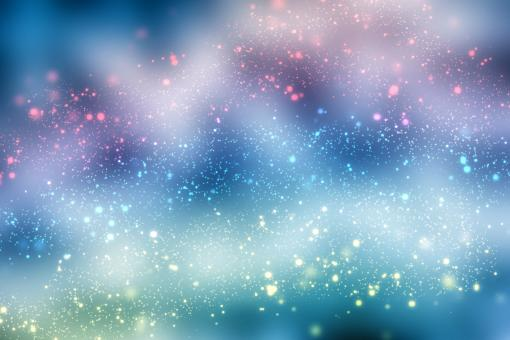 Free Stock Photo of Sparkle background