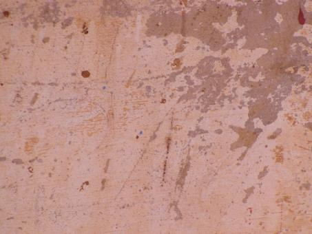 Free Stock Photo of Beige Concrete Background