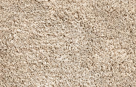 Free Stock Photo of Carpet texture