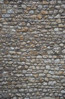 Free Stock Photo of Stone wall texture