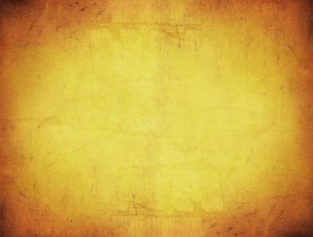 Free Stock Photo of Old paper grunge texture background - Warm colors