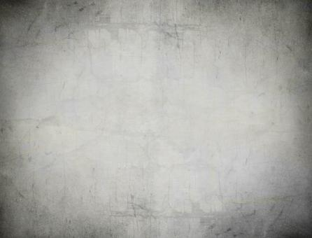 Free Stock Photo of Gray concrete grunge texture background