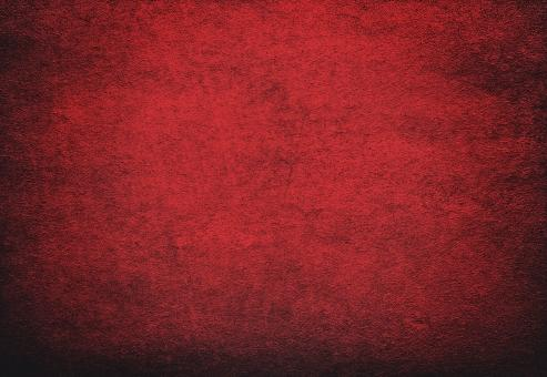 Free Stock Photo of Red rough texture background
