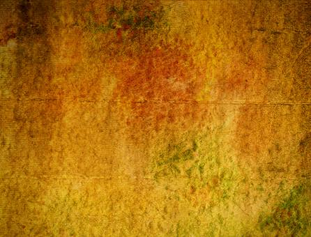 Free Stock Photo of Old tainted leather - Abstract texture background