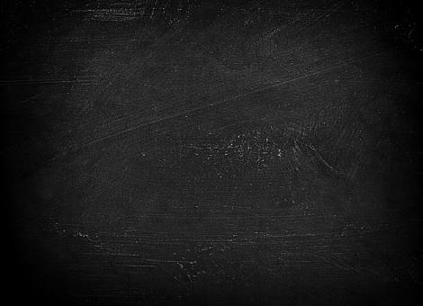 Free Stock Photo of Classroom blackboard - Chalkboard texture