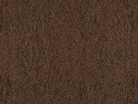 Free Stock Photo of Top soil texture background