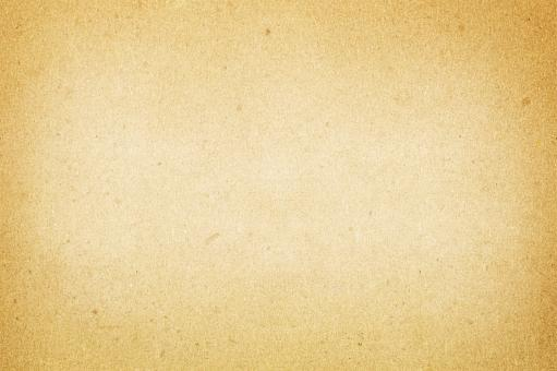 Free Stock Photo of Cardboard texture background