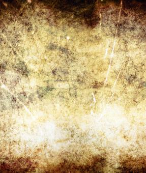 Free Stock Photo of grunge background