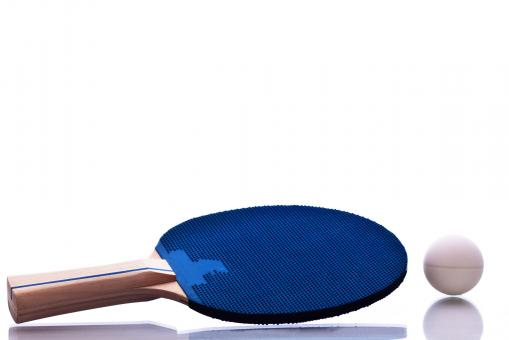 Free Stock Photo of Ping pong
