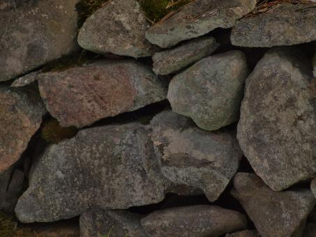 Free Stock Photo of Rock background