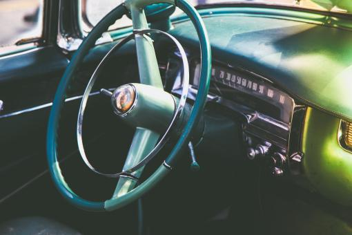 Free Stock Photo of Interior