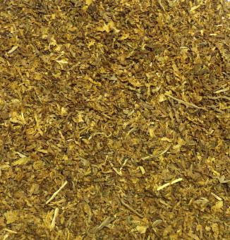 Free Stock Photo of Loose tobacco texture