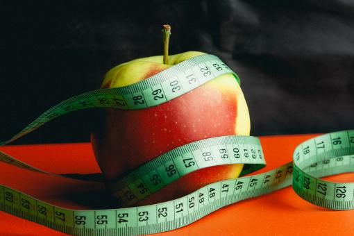Free Stock Photo of Weight Management