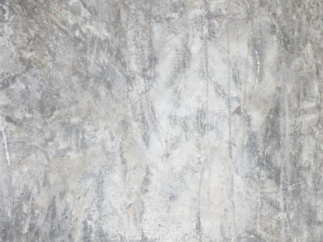 Free Stock Photo of Concrete Wall Texture
