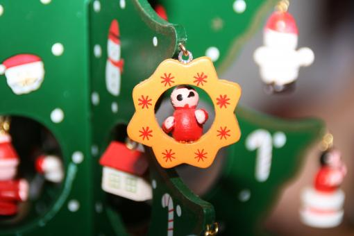 Free Stock Photo of Decorations