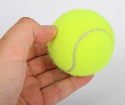 Free Stock Photo of Ball