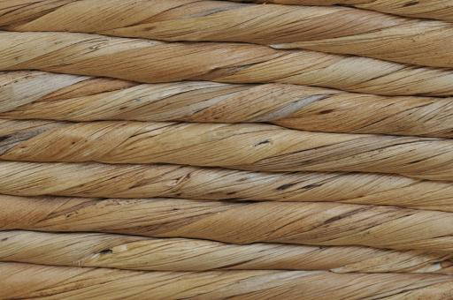 Free Stock Photo of Wooden