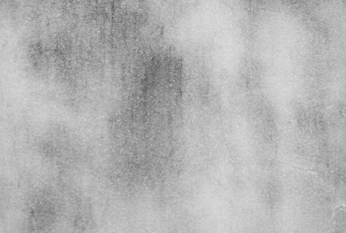 Free Stock Photo of Grey Concrete Texture
